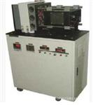 平板防护热板法导热系数仪