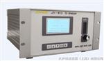回流焊专用微量氧分析仪 微量氧分析仪