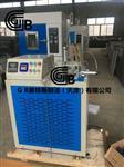 橡胶低温脆性测定仪-试验标准