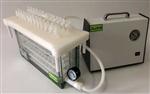 SPE快速前处理装置玻璃钢固相萃取装置