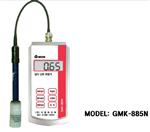 GMK-885N泡菜酸度计