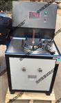 土工合成材料耐静水压测定仪-不锈钢台面-主要性能
