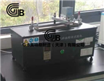 矿物粒料粘附性试验机-置数范围