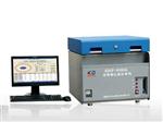 KDGF-8000A型煤质实验室全自动工业分析仪