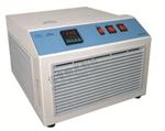低温恒温槽WG-DCZ