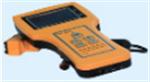 便携式超声波液位指示器