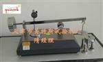 土工布厚度仪-试验标准执行