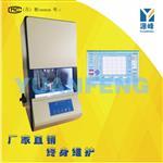 �T尼粘度�,�T尼粘度分析�x�S家,YF-8005