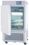 LHH-250CFS综合药品稳定性试验箱