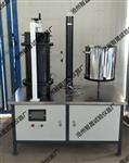 粗粒土垂直渗透变形仪-渗流流速-DL/T5356