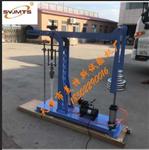 MTSH-16管材与管件耐拉拔试验仪拉__管材管件拉力计