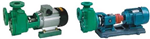 FPZ型耐腐蚀增强聚丙烯自吸泵,FPZ型耐腐蚀自吸式离心泵