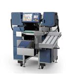 AW-5600AT进口全自动水果蔬菜保鲜膜包装机