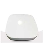 智慧城市环境室内空气监测 无线传输室内环境检测仪