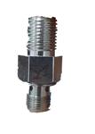 不锈钢全封闭;霍尔传感器CMRC-TT(接近开关)