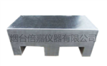 大规格不锈钢砝码  订制砝码   M1等级 砝码 厂家直销 专用砝码