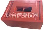 铸铁砝码  1000公斤砝码    生产砝码厂家   砝码批发