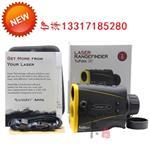 图帕斯200总代理/图帕斯200激光测距仪正规授权代理 现货低价/TP200报价