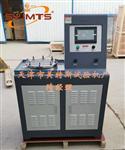 土工合成材料耐静水压测定仪-防渗性能测量-单试件