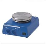 经济型加热磁力搅拌器