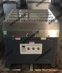 陶瓷磚釉麵耐磨測定儀-表麵耐磨性-GB/T3810.7
