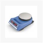 RH digital磁力��拌器
