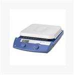 德��IKA /艾卡 C-MAG HS10 digital磁力��拌器