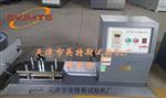 土工布磨损试验仪-GB/T17636-抗磨损性能的测定