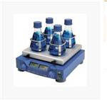 数显圆周振荡器 KS130 控制型多功能旋转振荡器 智能瓶子振荡器