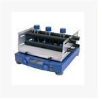 HS 260 控制型往复振荡摇床 恒温振荡培养摇床 小容量振荡器