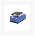 德国IKA/艾卡 圆周振荡器 VXR 基本型