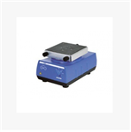 VXR德国IKA/艾卡 圆周振荡器 VXR 基本型