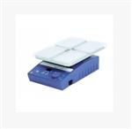 MTS 2/德国IKA/艾卡 酶标板圆周振荡器 MTS 2/4 数显型