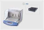 德国IKA/艾卡 KS 4000 ic control 控制型 控温摇床