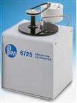 Parr 6725 半微量氧弹热量计