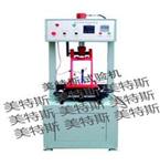 天津管材划线器适用范围及使用方法