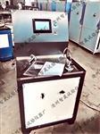 管材真空度测定仪-GB/T1.1-校验标准