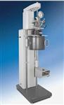Parr 4570/80Parr 4570/80 系列压力搅拌反应釜