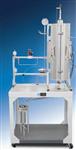 Parr 5400Parr 5400管式反��器系�y(固定床反��器)