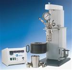 Parr 4520Parr 4520 系列台式压力搅拌反应釜