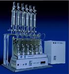 Parr 5000Parr 5000 PC控制平行组合反应器