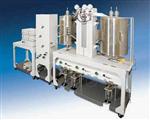 Parr G-T-OParr G-T-O 气体合成汽油系统