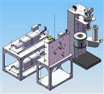 Parr ASTM G146Parr ASTM G146标准堆焊层抗氢剥离测试系统