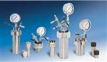 Parr 4600/4700Parr 4600/4700 系列压力非搅拌反应釜