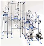 Parr玻璃反应系统
