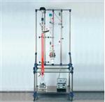 德国Normag德国Normag微量旋转塔板柱蒸馏装置