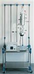 德国Normag9356德国Normag9356型光化学反应装置