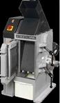 实验室通用型颚式粉碎仪EB150×100-L