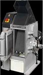 EB150×100-L实验室通用型颚式粉碎仪EB150×100-L