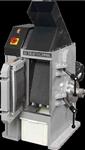 EB50×40-L实验室通用型颚式粉碎仪EB50×40-L